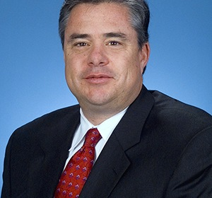 John P. Schaub Appointed to Board of Directors